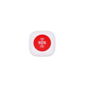 bouton-alarme-senior