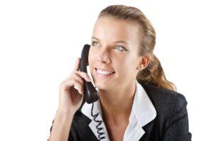 Alarme-senior-contacte